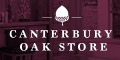 Canterbury Oak Store voucher