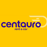 Centauro Rent A Car discount code