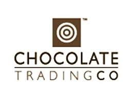 Chocolate Trading Company voucher