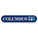 Columbus Direct discount code