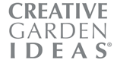 Creative Garden Ideas discount