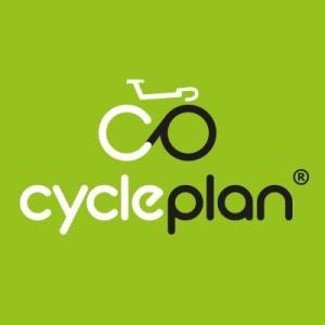 CyclePlan voucher code