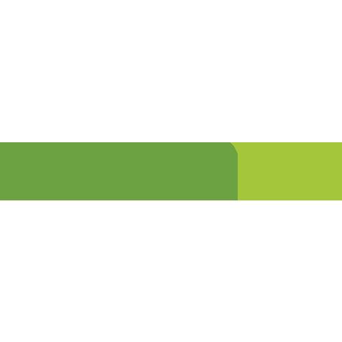 Degustabox discount