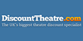 Discount Theatre voucher code