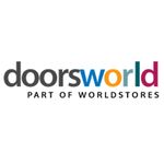 Doors World discount code