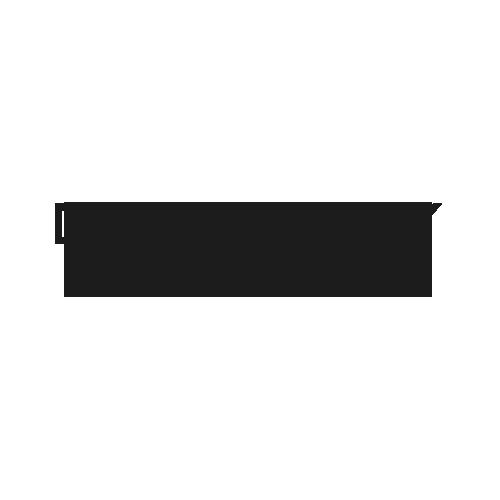 Dorthy Perkins discount code