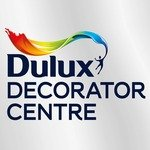 Dulux Decorator Centre discount code