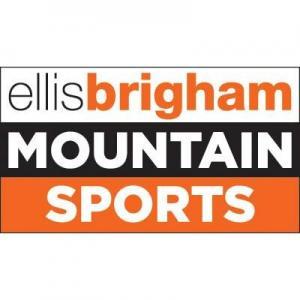 Ellis Brigham discount code