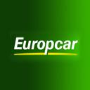 Europcar voucher