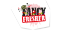 Fancy Fresher UK promo code