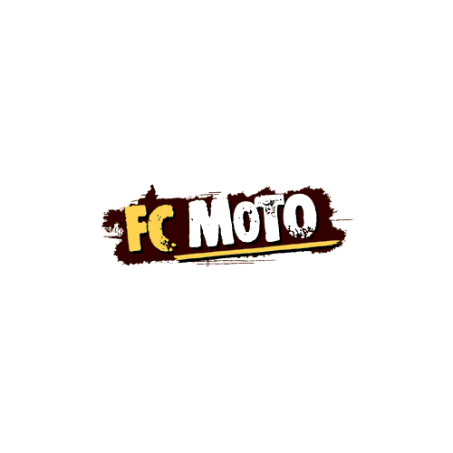 FC-Moto voucher code