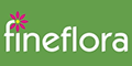 Fineflora discount