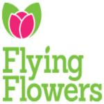 Flying Flowers discount code