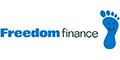 Freedom Finance discount