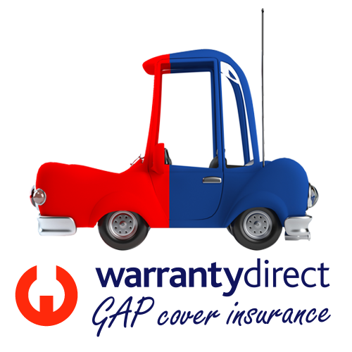 Gap Cover Insurance voucher code