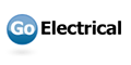 Go-Electrical discount code