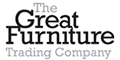 Great Furniture Trading Company voucher code