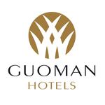 Guoman voucher