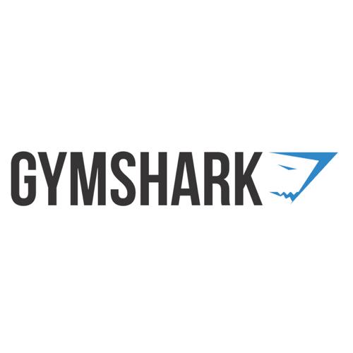 Gymshark voucher code