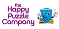 Happy Puzzle voucher