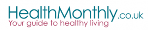 Health Monthly promo code