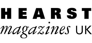 Hearst Magazines UK discount
