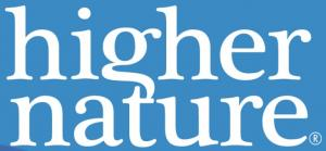Higher Nature discount