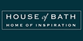 House of Bath promo code