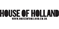 House of Holland discount code