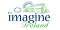 Imagine Ireland promo code
