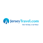Jersey Travel voucher
