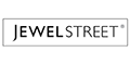 Jewel Street voucher code