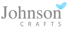 Johnson Crafts voucher code