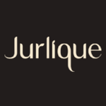 Jurlique voucher