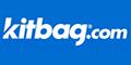 Kitbag discount