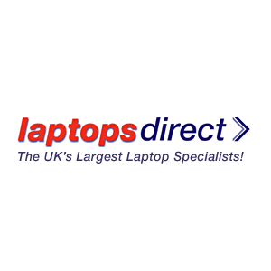 laptops direct promo code