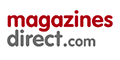 Magazines Direct voucher code