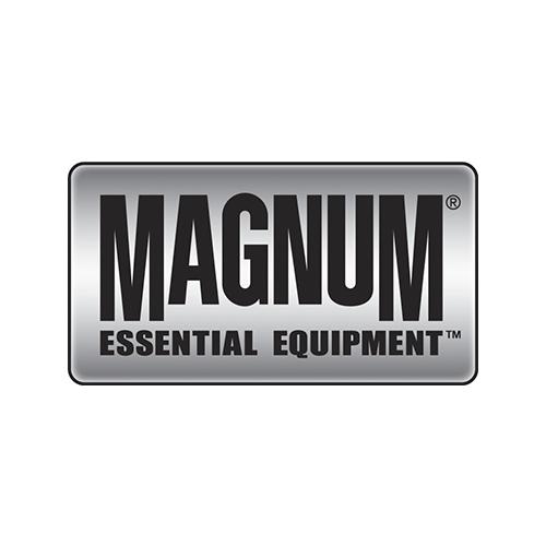 Magnum Boots discount code