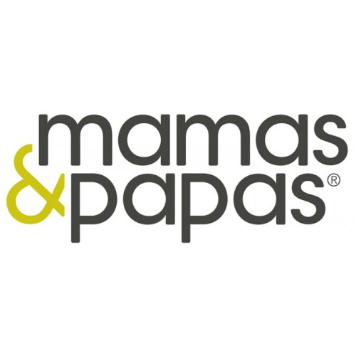 mamas & papas discount