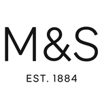 Marks & Spencer discount