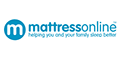 Mattress Online discount code