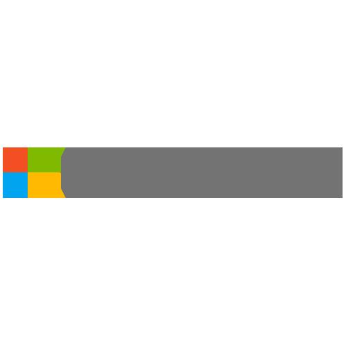 Microsoft Store voucher