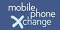 Mobile Phone Xchange discount code