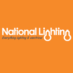 National Lighting voucher code
