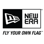 New Era Cap discount