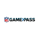 NFL Gamepass discount