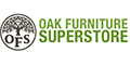 Oak Furniture Superstore promo code