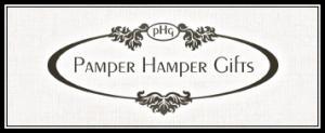 Pamper hamper gifts voucher