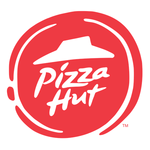 Pizza Hut voucher
