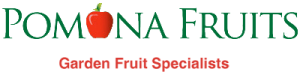 Pomona Fruits voucher code